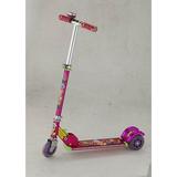 滑板车 -_DSC6002+++