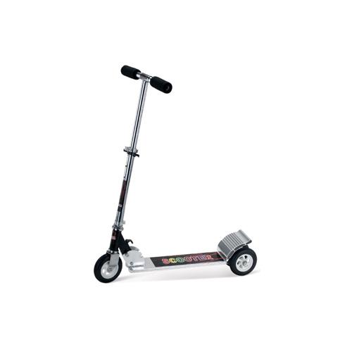 滑板车-BQ-875