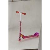 滑板车 -_DSC6005+++