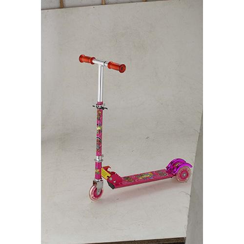 滑板车-_DSC6005+++