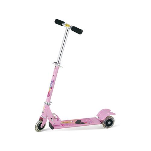 滑板车-BQ-602