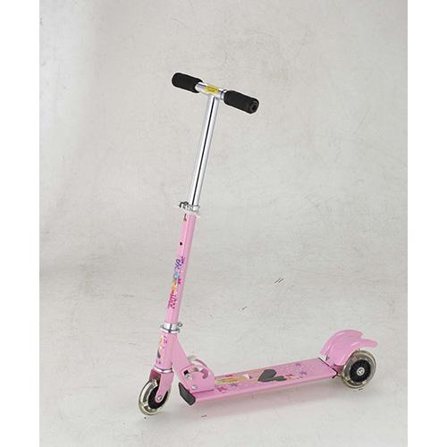 滑板车-_DSC6017+++