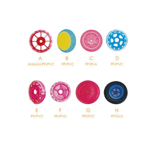 配件-配件-轮子1