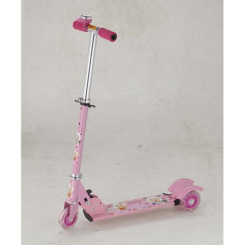 滑板车-_DSC6019+++