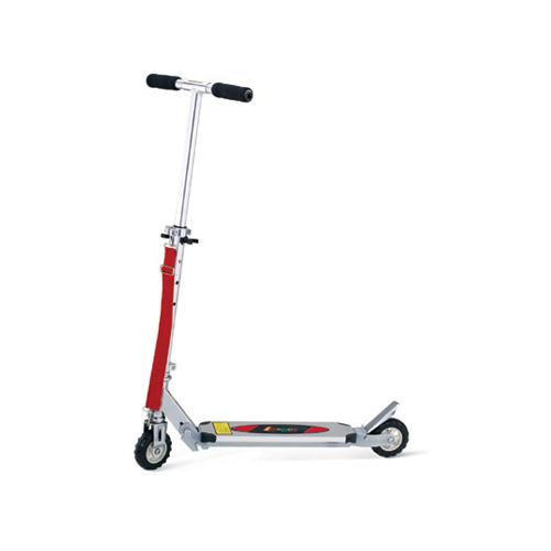 滑板车-BQ-062