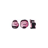 护具 -BQ-112-Pink