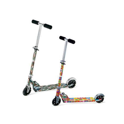滑板车-BQ-086