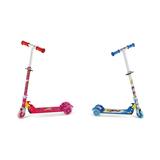 滑板车 -BQ-814