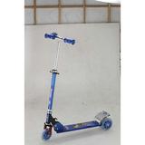 滑板车 -_DSC6049+++