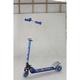滑板车-_DSC6049+++