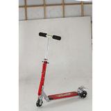 滑板车 -_DSC6032+++