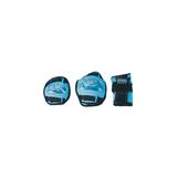 护具 -BQ-112-Blue