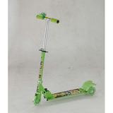 滑板车 -_DSC6015+++