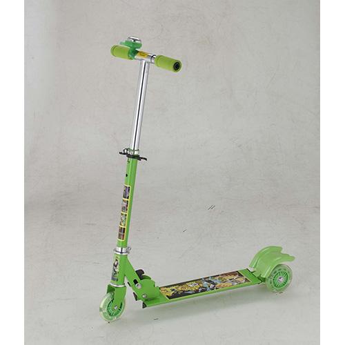滑板车-_DSC6015+++