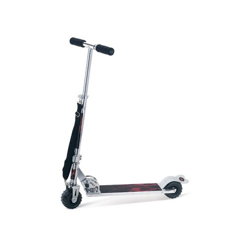 滑板车-BQ-095