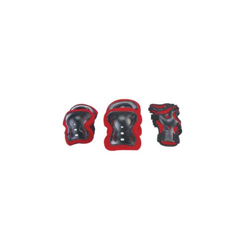 护具-BQ-121-Red