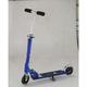滑板车-_DSC6040+++