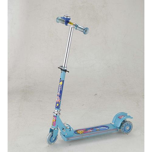 滑板车-_DSC6027+++