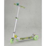 滑板车 -_DSC6020+++