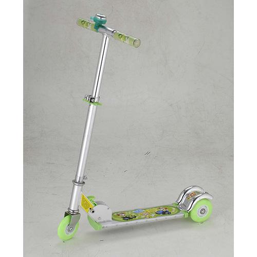 滑板车-_DSC6020+++