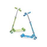 滑板车 -BQ-403