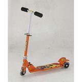 滑板车 -_DSC6042+++
