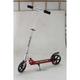 滑板车-_DSC6057+++