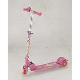 滑板车 -_DSC6046+++