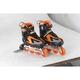 滑轮鞋-_DSC6071+++