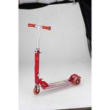 滑板车 -_DSC9168+++