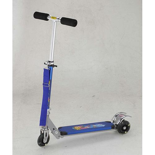 滑板车-_DSC6012+++