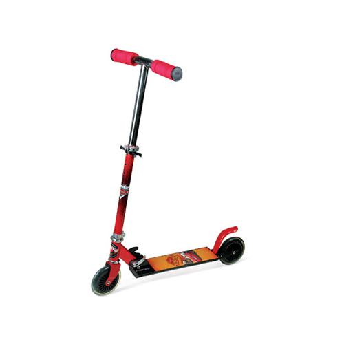 滑板车-BQ-630