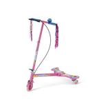 滑板车 -BQ-948