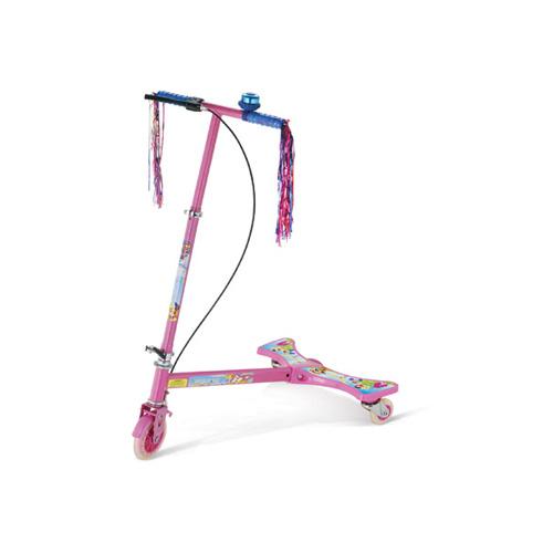 滑板车-BQ-948