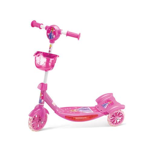 滑板车-BQ-1313
