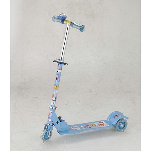 滑板车-_DSC6043+++