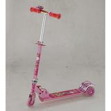 滑板车 -_DSC6025+++