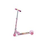 滑板车 -BQ-833