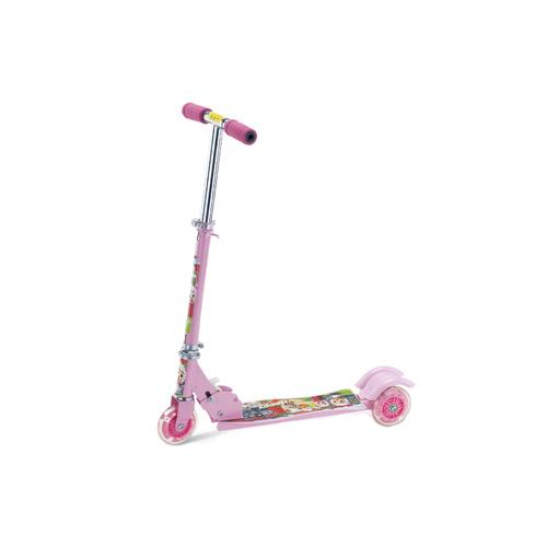滑板车-BQ-833