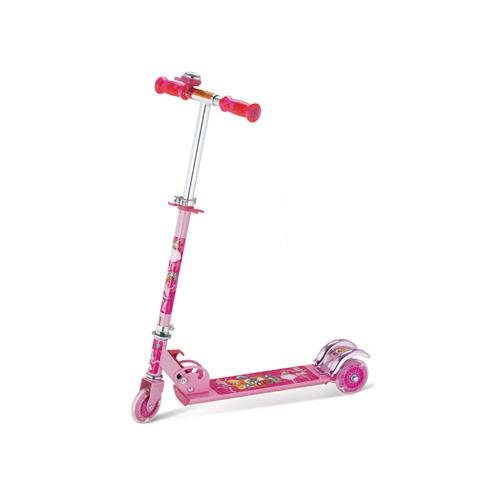 滑板车-BQ-636