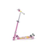 滑板车 -BQ-406