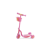 滑板车 -BQ-382