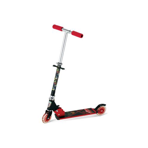 滑板车-BQ-607