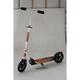滑板车-_DSC6055+++