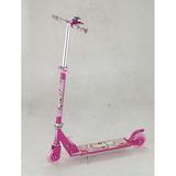 滑板车 -_DSC6011++