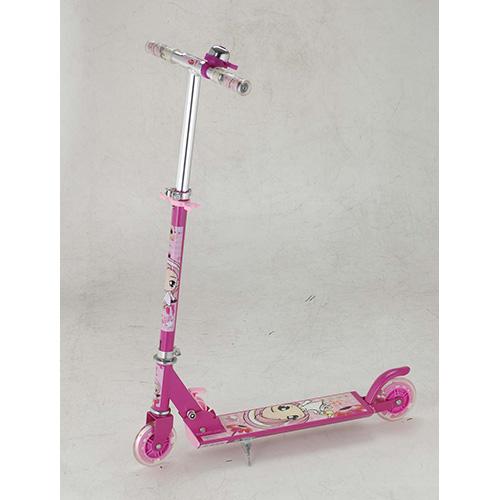 滑板车-_DSC6011++