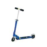 滑板车 -BQ-085