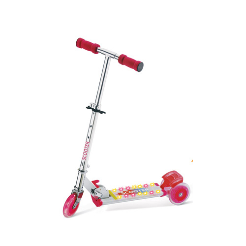滑板车-BQ-620D