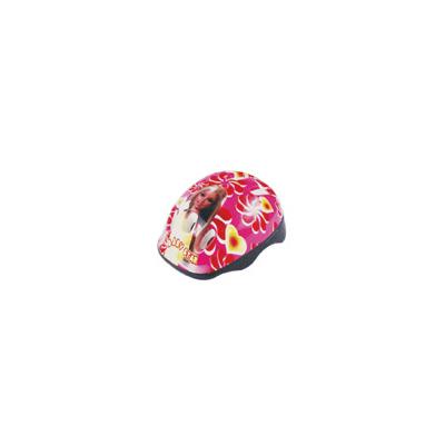 运动头盔-BQ-YK6A