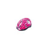 运动头盔 -BQ-TK8A